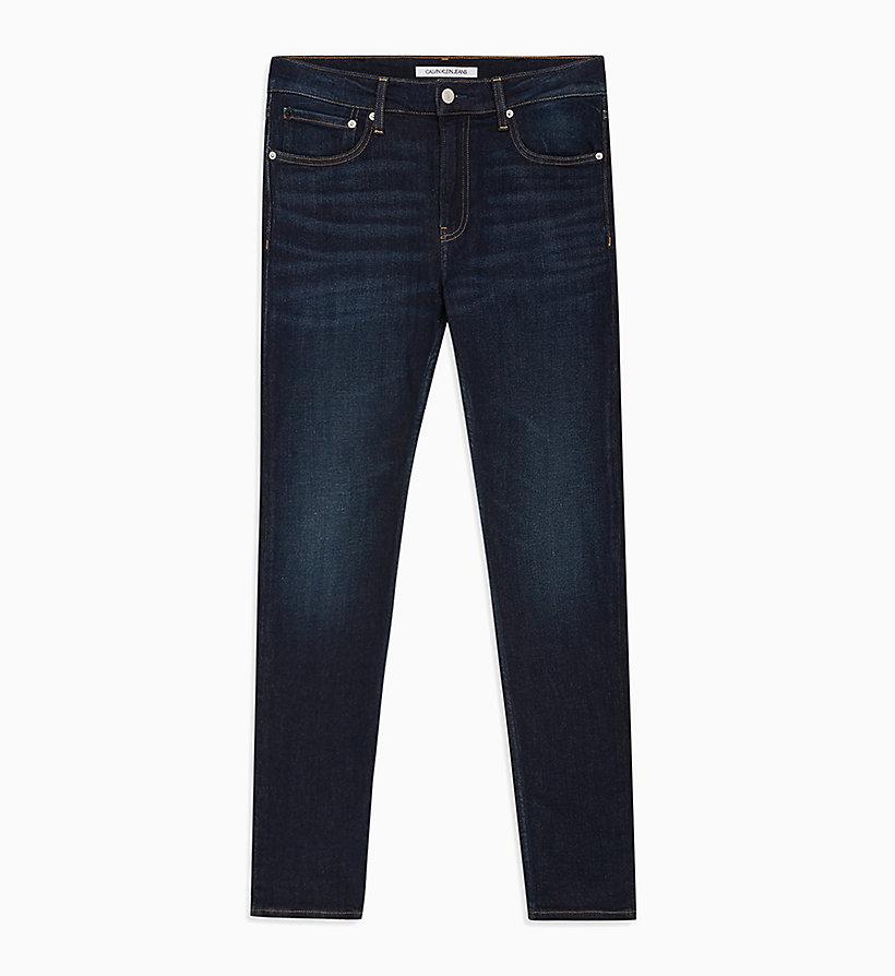 calvin klein jeans regular slim