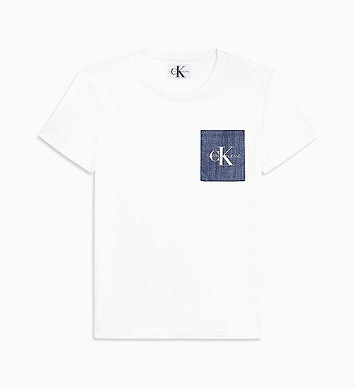 124d9c31c0a6 Men s T-Shirts