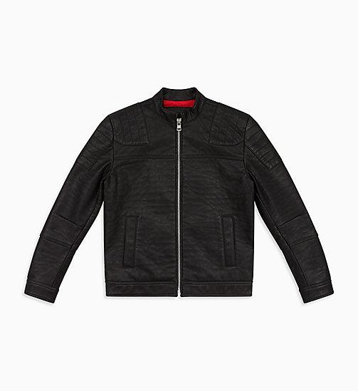 Calvin Klein wind jacket Heren Jassen | KLEDING.nl