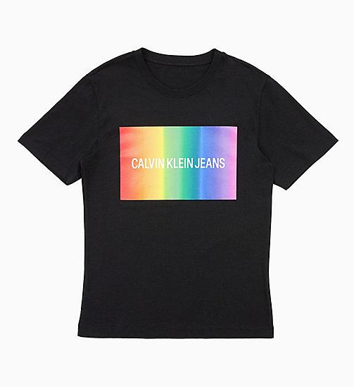e6d0ac0ca090 Men s T-Shirts
