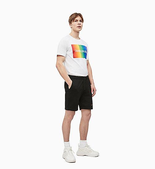 fa414a3028 Men's Pride Clothing & Outfits   CALVIN KLEIN®