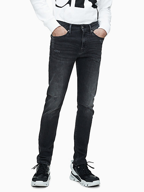 Calvin Klein Jeans Skinny Fit Jean