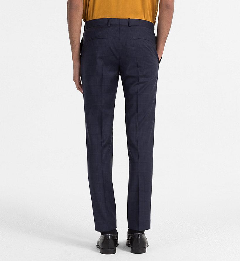 Приталенные брюки доставка