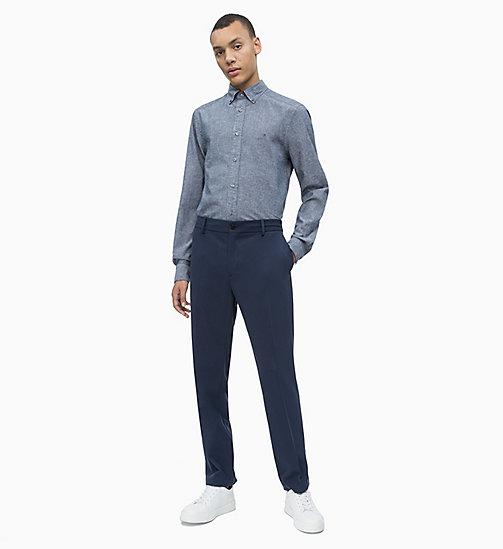 e5c9a761b Camisas de verano para hombre