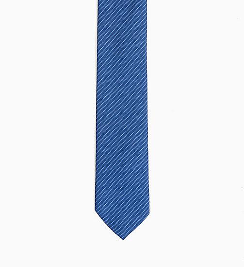 d84f3310da69 Men's Ties | Bow Ties & Silk Ties | CALVIN KLEIN® - Official Site