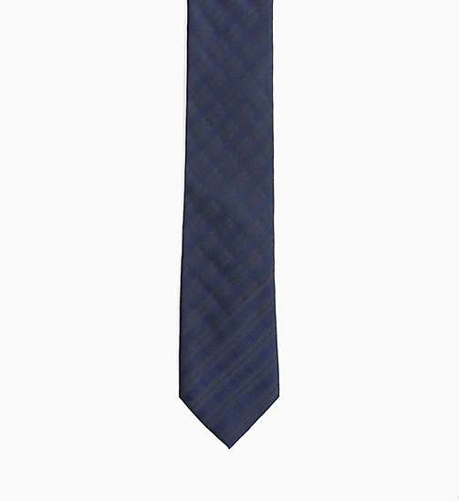5a4b8d1d94d Men's Ties | Bow Ties & Silk Ties | CALVIN KLEIN® - Official Site