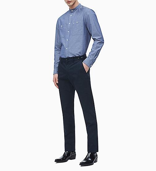 604df9b41 Men s Shirts   Polos