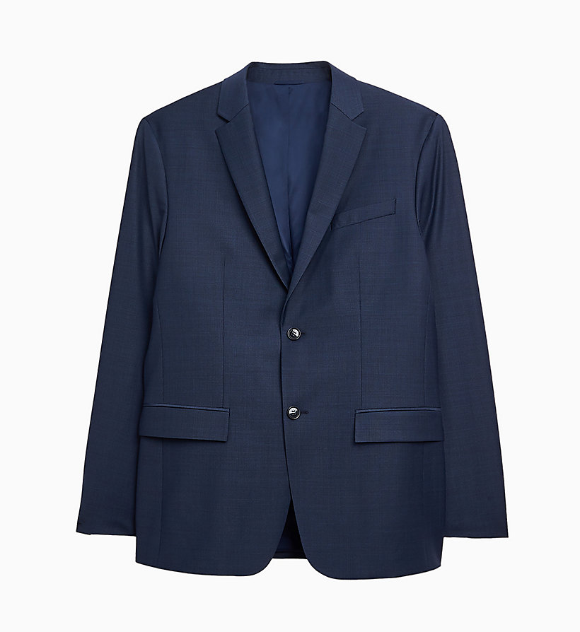 Calvin Klein Suits & Blazers Men