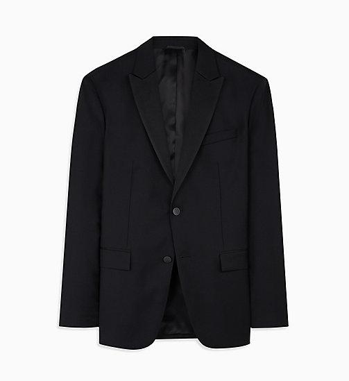 save off 3b61e 9864b Abbigliamento Formale Uomo | CALVIN KLEIN®