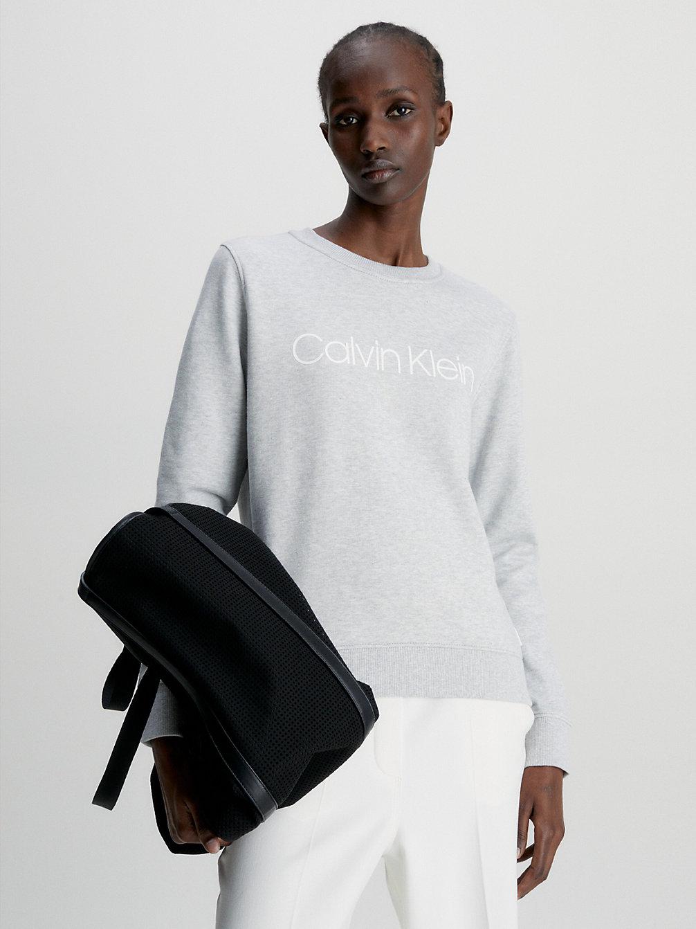 Women's Clothes | Womenswear | Calvin Klein® - Official Site