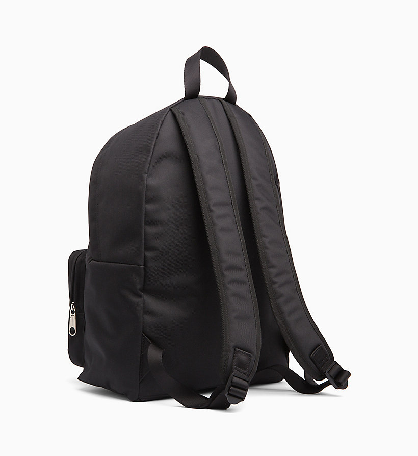 CALVIN KLEIN JEANS Round Backpack - JUNE BUG - CALVIN KLEIN JEANS WOMEN - detail image 1