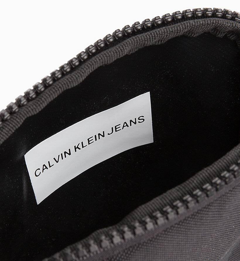 CALVIN KLEIN JEANS Phone Cross Body Bag - JUNE BUG - CALVIN KLEIN JEANS WOMEN - detail image 2