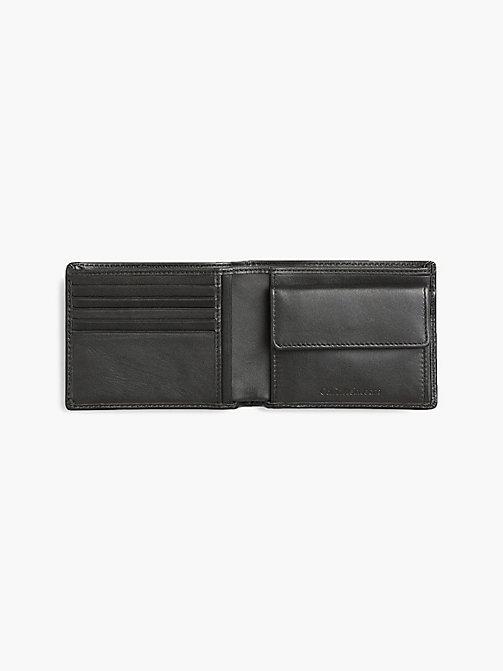 059d4f71c Men s Wallets   Card Holders