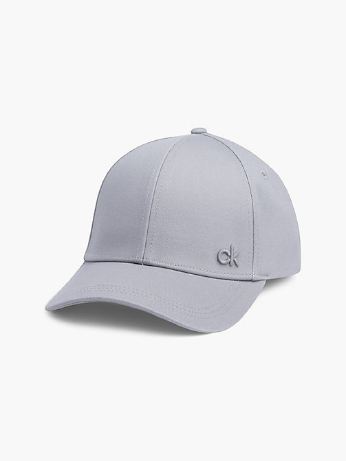 75155ccb5f9 Men s Hats