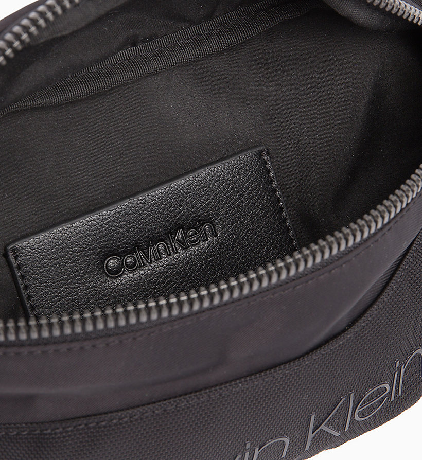 CALVINKLEIN Bum Bag - NIGHTSCAPE - CALVIN KLEIN MEN - detail image 2