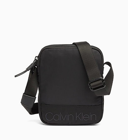 Men s Bags   Leather   Work Bags   CALVIN KLEIN® - Official Site f43455693e