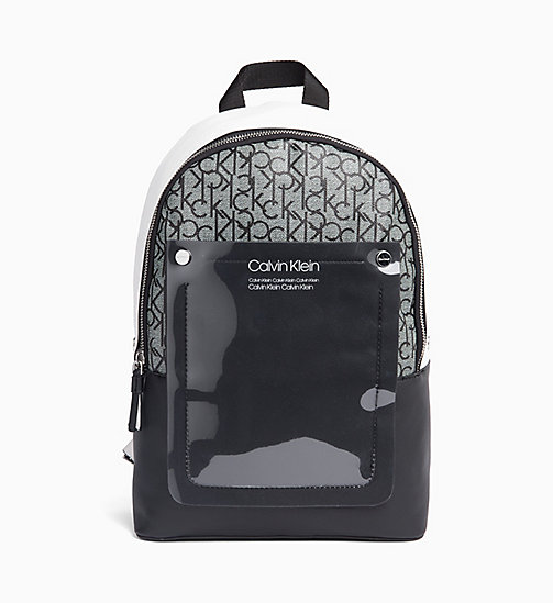 7c04f7c5fc8 €170.00Round Backpack
