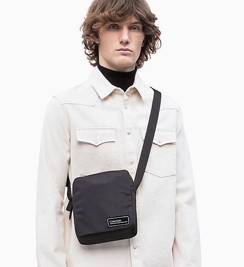 79 90Mini con per borsa patta tracolla iPad a IH2YDeWE9