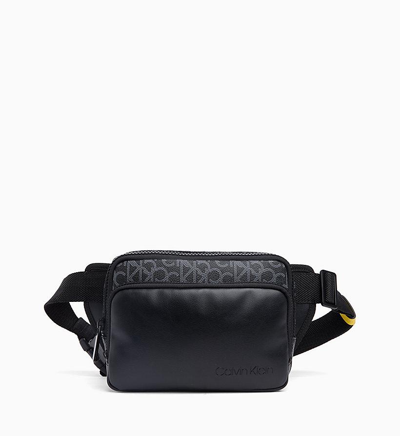 c7c9395f670850 Logo Bum Bag Calvin Klein®