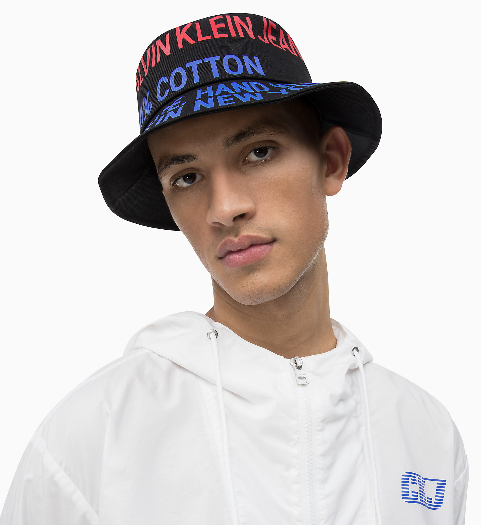 0f812706 On Trend: Men's Bucket Hats | VanityForbes