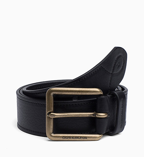 a17e84788ab €59.90Leather Western Belt