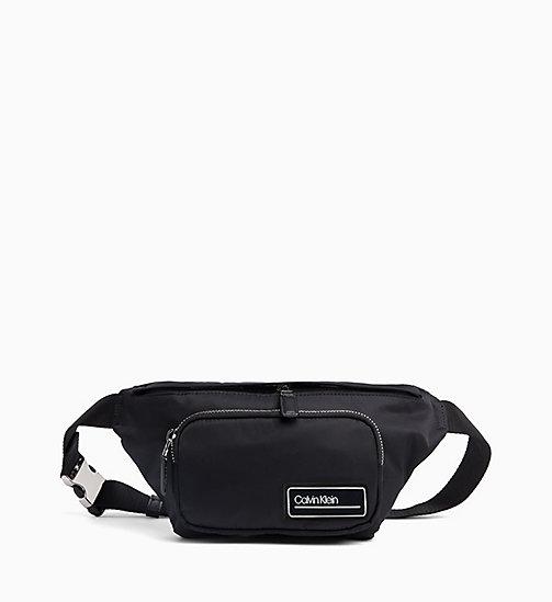 23c3233f556 £65.00Bum Bag