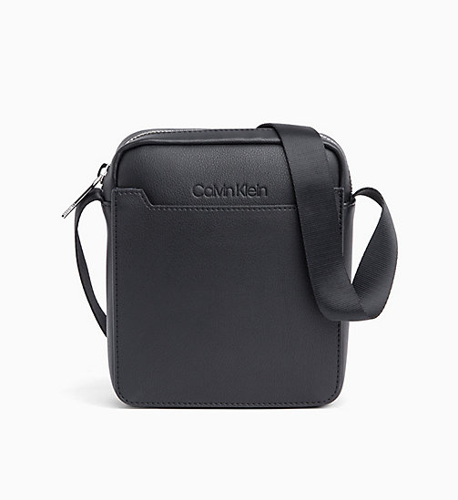 1c8dc4e828b Men's Bags | Leather & Work Bags | CALVIN KLEIN® - Official Site