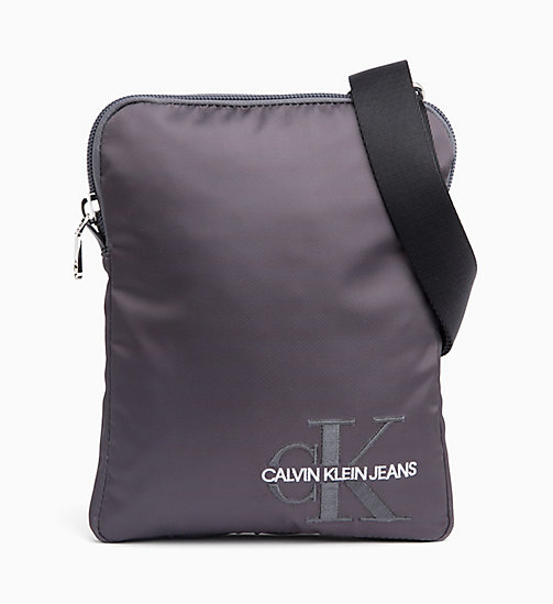 bda5701a97 Men's Bags | Leather & Work Bags | CALVIN KLEIN® - Official Site