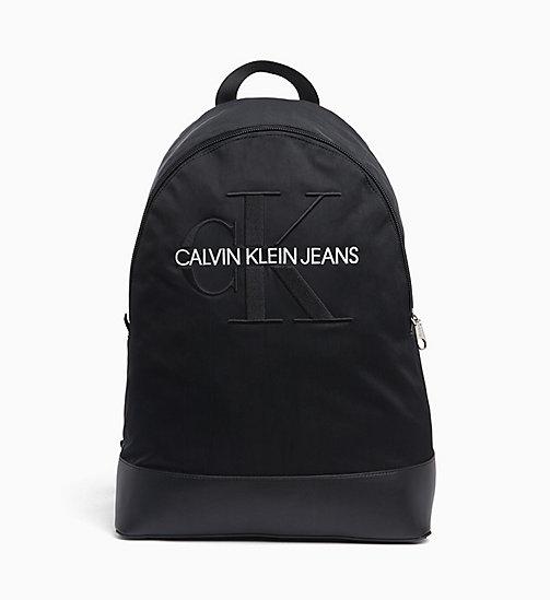 1b33d9302d Men's Bags | Leather & Work Bags | CALVIN KLEIN® - Official Site