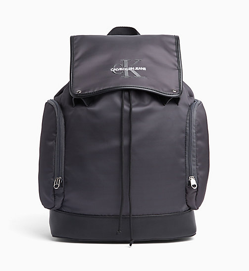 7b676475216 Men's Bags | Leather & Work Bags | CALVIN KLEIN® - Official Site