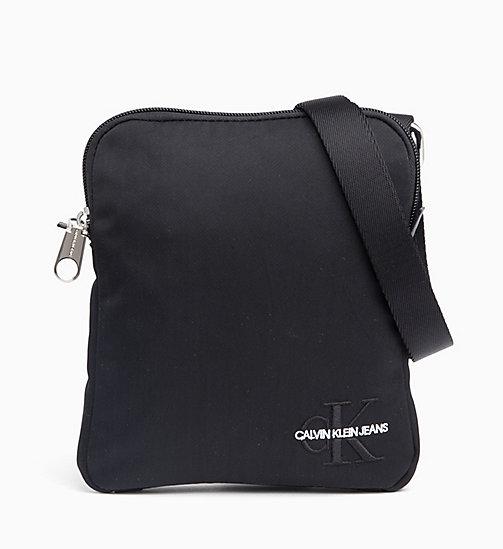 6b6918a3cb88 Мужские сумки | CALVIN KLEIN® РОССИЯ