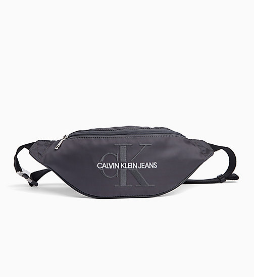 69c804cd647 Men's Bags   Leather & Work Bags   CALVIN KLEIN® - Official Site