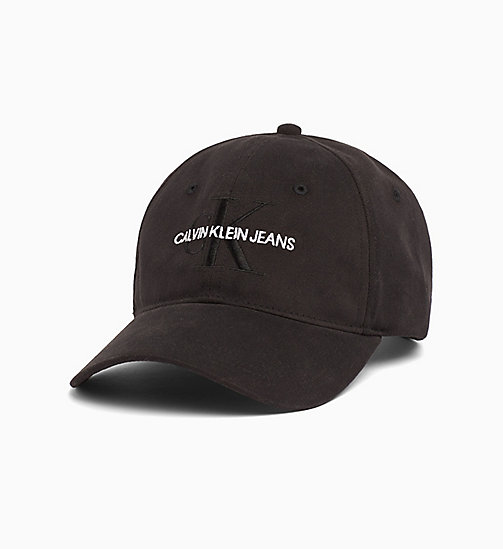 442e1f7a Men's Hats | Baseball Caps & Beanie Hats | CALVIN KLEIN®