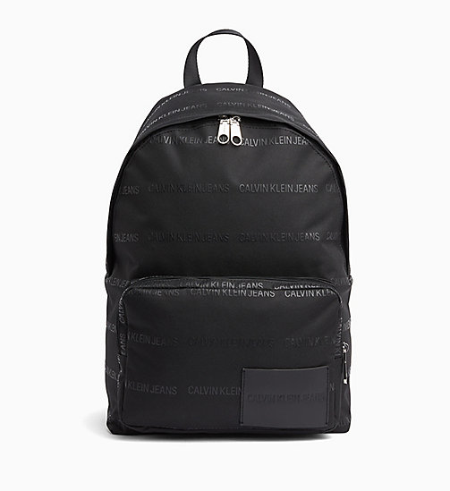 Men's Bags | Leather & Work Bags | CALVIN KLEIN® Official Site