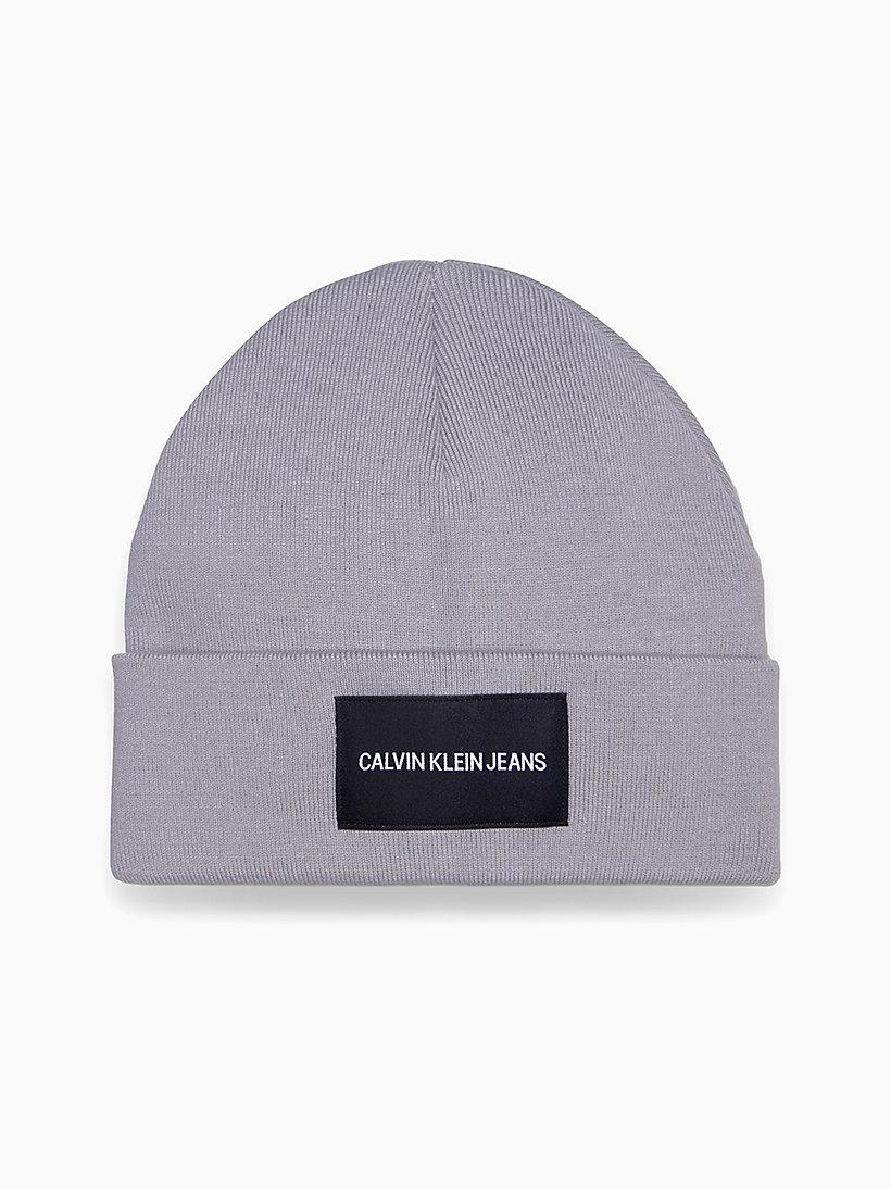 Calvin Klein Mützen für Damen   Funktion & Style bei
