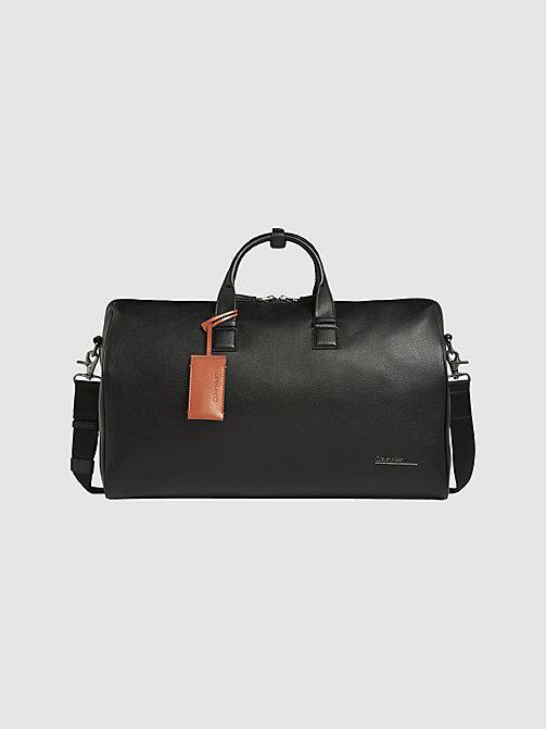 Men S Weekend Duffle Bags Holdall