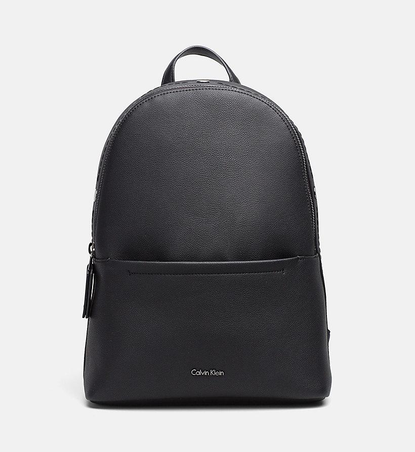 backpack calvin klein k60k603511. Black Bedroom Furniture Sets. Home Design Ideas