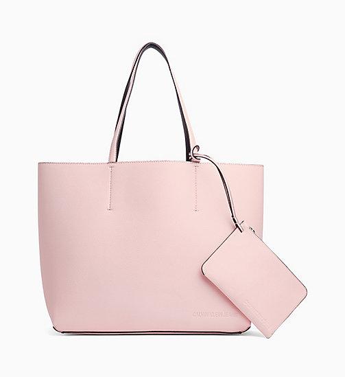fb4afb273248 £90.00Reversible Tote Bag
