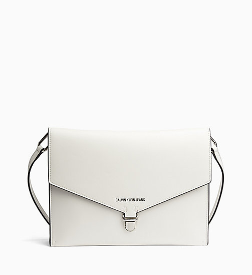 f93737a7295 Women's Bags & Handbags | CALVIN KLEIN® - Official Site