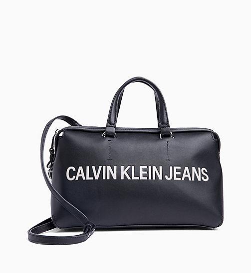 338412d065a1 Женские сумки | CALVIN KLEIN® РОССИЯ
