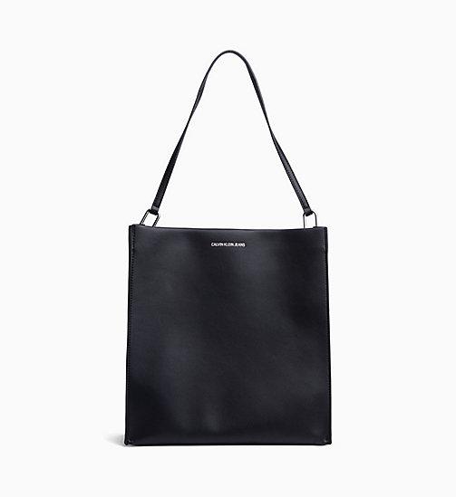 92ab84ca61d1 Women s Bags   Handbags