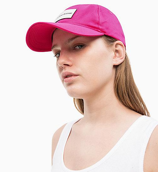 Women s Hats 79f37b4b0f9