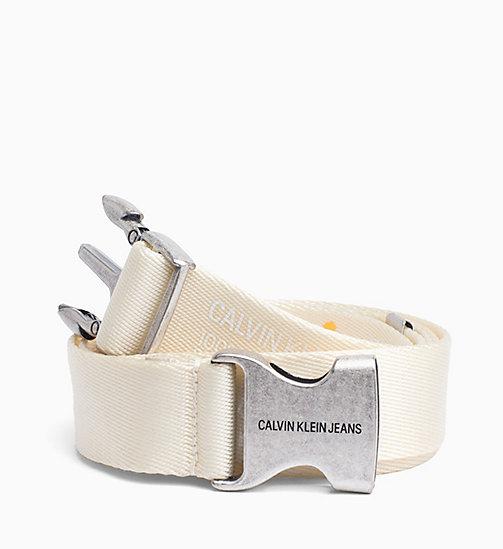 Women s Belts   CALVIN KLEIN® - Official Site be85ecf9a47