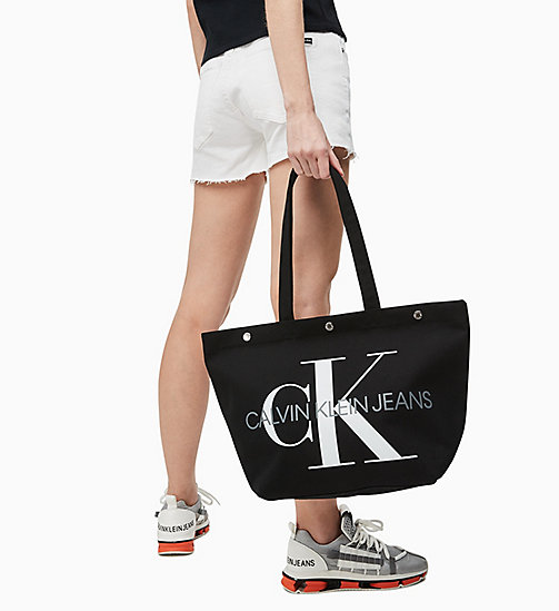 £75.00Medium Canvas Tote Bag 91437fc98d2ef