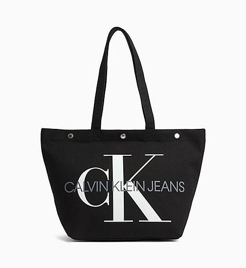 £75.00Medium Canvas Tote Bag 36db9570f0403