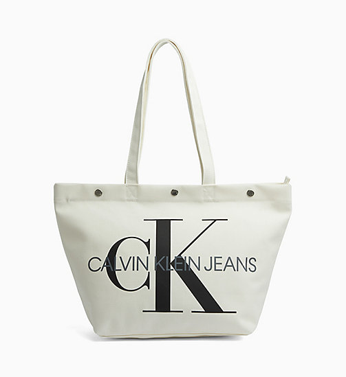 3bb9ee50e07 Women's Bags & Handbags | CALVIN KLEIN® - Official Site