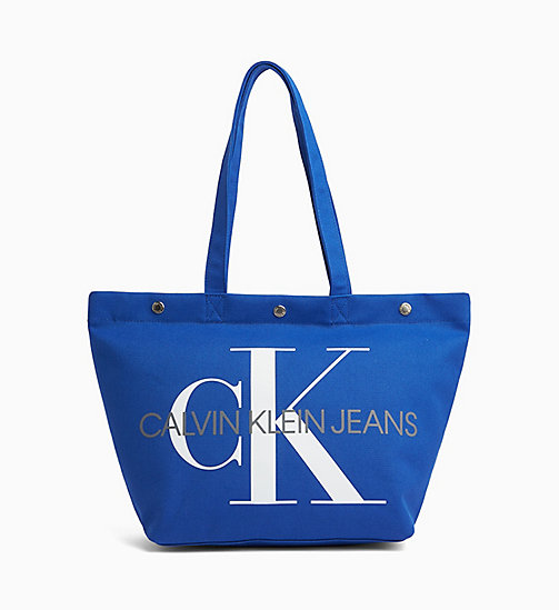 543258fb5683 £75.00Medium Canvas Tote Bag