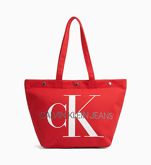 4a54832f528 £75.00Medium Canvas Tote Bag
