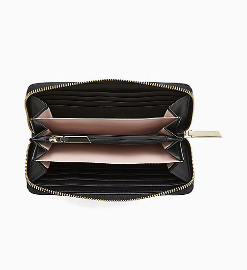 730f0bd3fd Women's Purses, Wallets & Small Accessories | CALVIN KLEIN ...