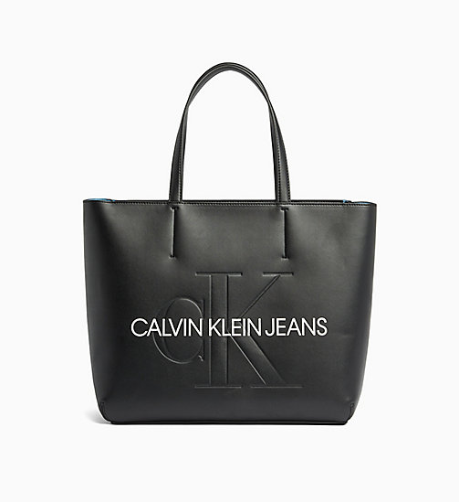 95d300e257c Women's Bags & Handbags | CALVIN KLEIN® - Official Site